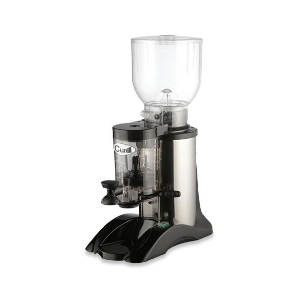 Cunill Marfil Coffee Grinder
