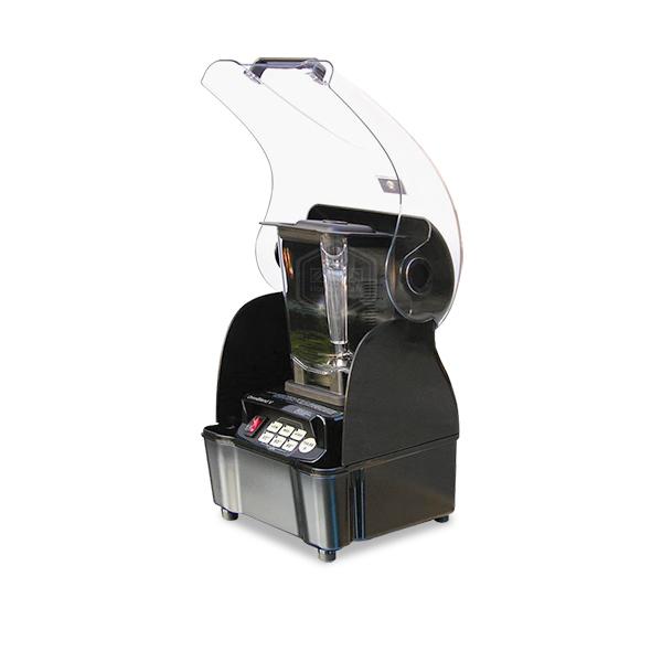 JTC TM 800 AQ Box OmniBlend
