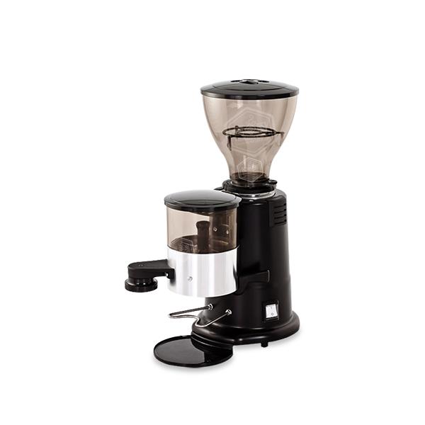 Macap M5 Coffee Grinder