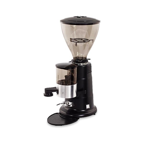 Macap MX Coffee Grinder