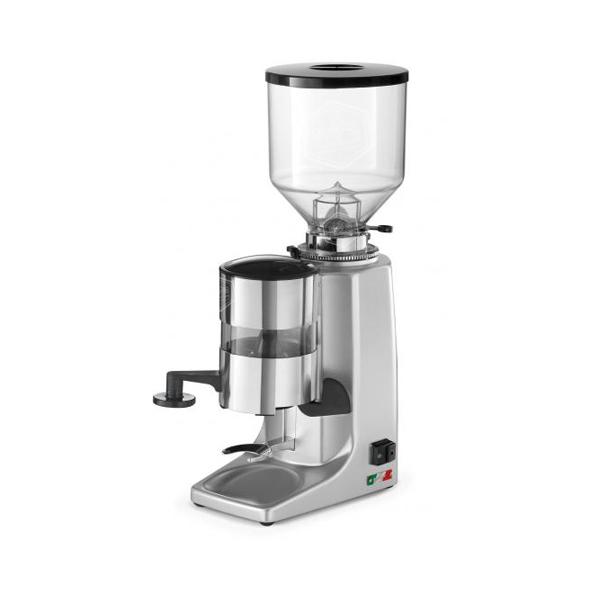 Quamar M80 Coffee Grinder