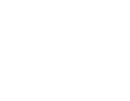 Passion for coffee roasters
