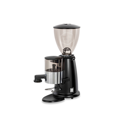 Coffee Grinder Macap M42