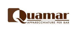 Quamar coffee grinder