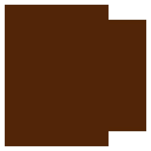 icon logo horizon cafe
